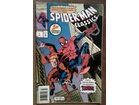 Marvel`s Spider-man classics 1 (U BOJI)