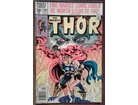 Marvel`s Thor 299 - Passions and Potions (U BOJI)