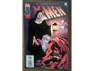 Marvel`s Uncanny X-Men 327 - If Sins be Forgiven
