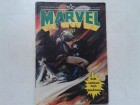 Marvel strip A5 broj 14
