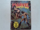 Marvel strip A5 broj 18.