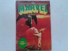 Marvel strip A5 broj 23.