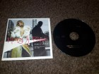Mary J. Blige - Family affair , CD singl