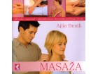 Masaža - Ajlin Bentli