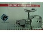 Mašina za mlevenje -meso i paradajz-novo !!!