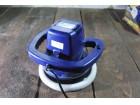 Mašina za poliranje kola - polirka ProTech 190W - DE
