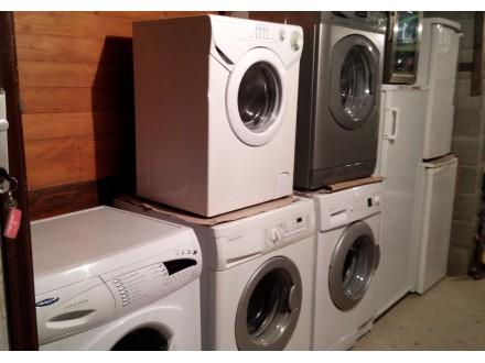 Masine, frizideri, zamrzivaci sudo masine