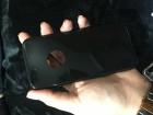 Maska za Iphone 6 / 6s