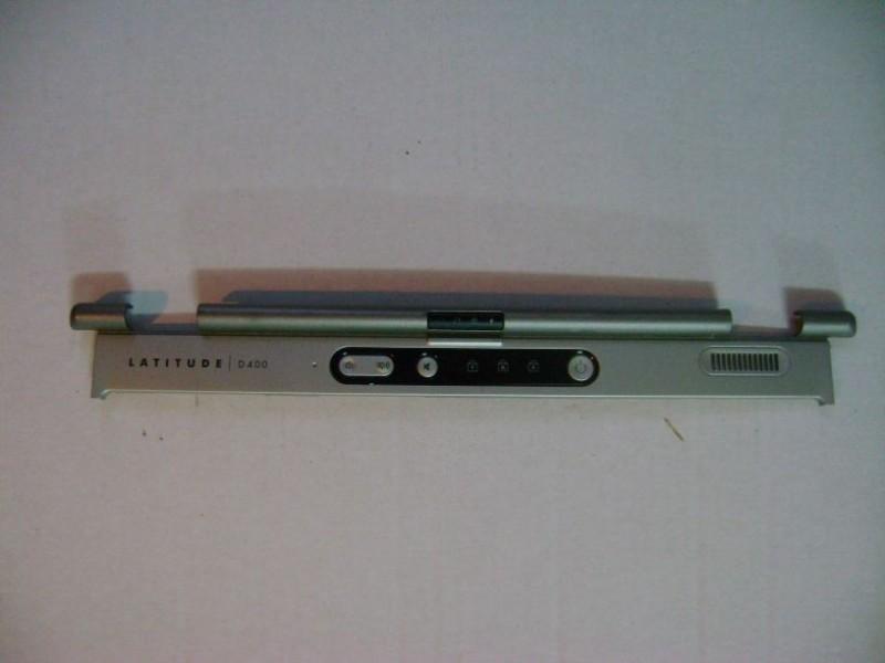 Maskica za Dell Latitude D400