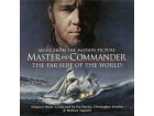 Master And Commander - Music From The Motion Picture
