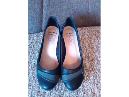 Mat star cipele na platformi - AKCIJA!!!!