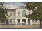 Mataruska Banja 1931