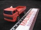 Matchbox Mercedes Truck (K76-57LM)