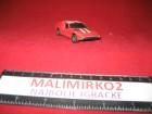 Matchbox Super GT 1985 (K30-142ao)