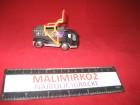 Matchbox Tresh truck  (K30-11ao)