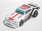 Matchbox Turbo Specials Pro Stocker