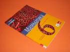 Matematika 6: zbirka zadataka sa rešenjima