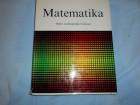 Matematika,Opšta enciklopedija Larousse,`vuk karadžić`