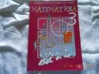 Matematika za 3. razred OS - udžbenik - Zavod