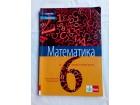 Matematika za 6. razred – Zbirka zadataka - Klett