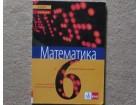 Matematika za 6. razred - KLET
