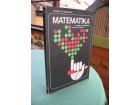 Matematika za mlade matematičare od 9 do 11 godina