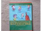 Matematika - zbirka zadataka za 5. razred - Škola plus