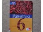 Matematika - zbirka zadataka za 6. razred - Klet