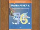 Matematika - zbirka zadataka za 6. razred - Škola plus