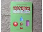 Matematika - zbirka zadataka za 8. raz. - Matematiskop