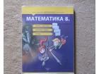 Matematika - zbirka zadataka za 8. razred - Škola plus
