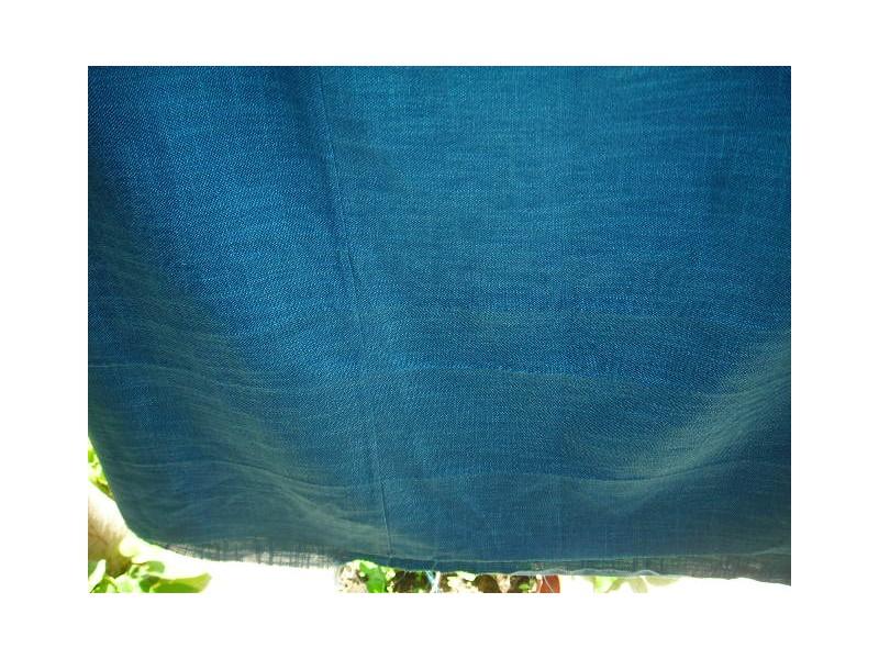 Materijal za draperiju 92x130