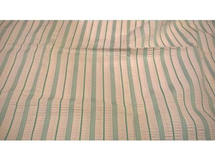 Materijal za sivenje pamuk 100cm x 174cm