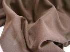 Materijali za sivenje sa elastinom