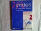 Mathematiques 2