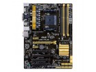 Matična ploča Asus A88X-PLUS
