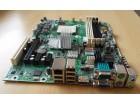 Maticna ploca Hewlett-Packard 3047h AMD 785G