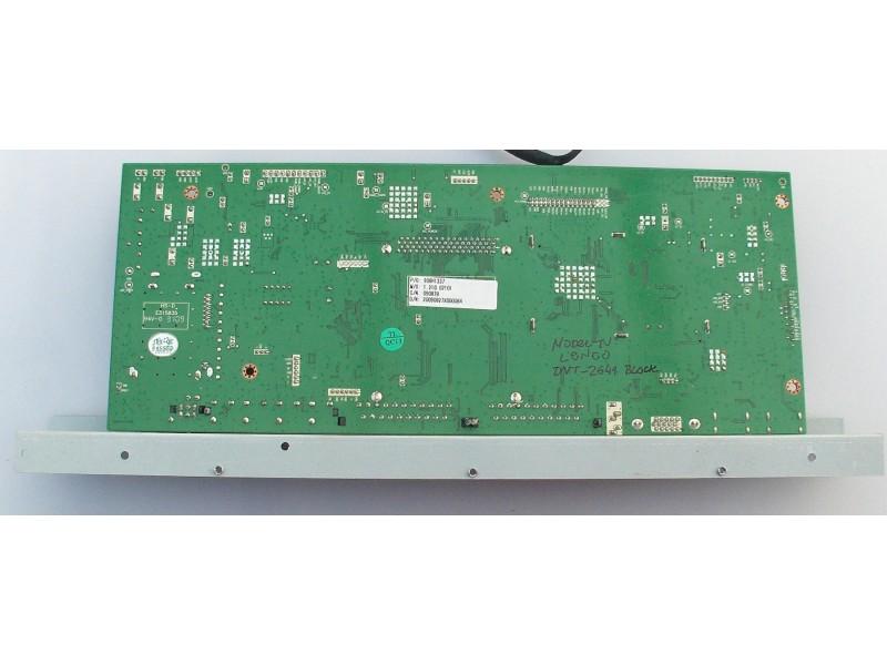 "Matična ploča LCD TV 26"" CV109H V2.1"