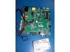Matična ploča TP.MSD309.BPS88