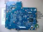 Matična ploča za Acer Aspire 7736G NEISPRAVNA