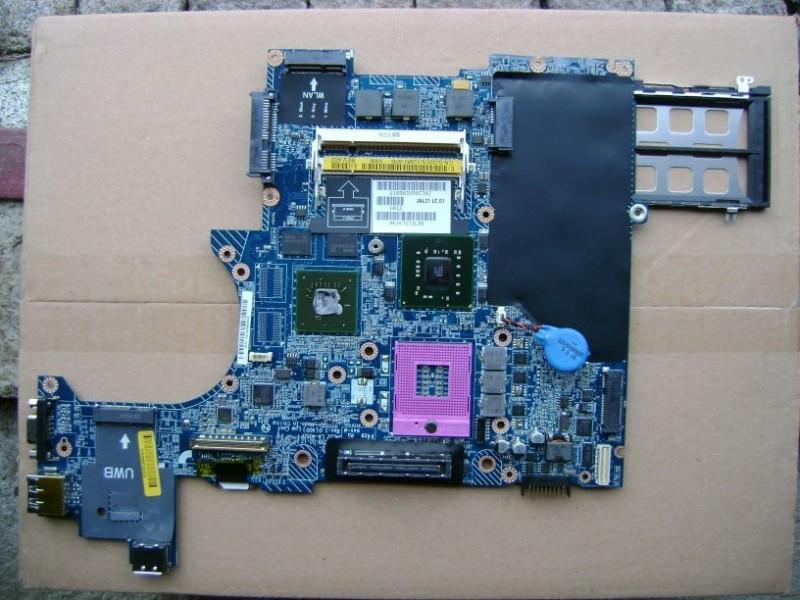 Maticna ploca za Dell Latitude E6500
