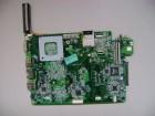Maticna ploca za Lenovo IdeaPad U350