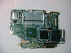 Maticna ploca za Toshiba Portege R100