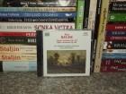 Max Reger - Mozart Variations- Hiller Variations NOVO