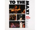 Max Roach - To The Max!