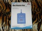 Max Shooter One Mouse Keyboard Converter PS4 Xbox One
