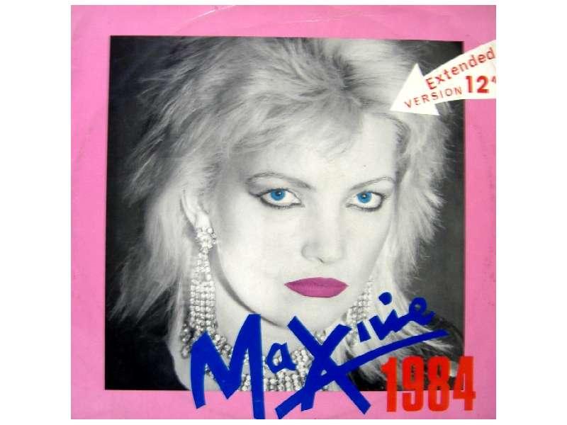 Maxine - 1984