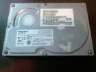 Maxtor D540X-4K 20GB IDE HDD