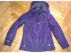 McKINLEY M.Z.S. jakna za planinarenje (2 sloja)