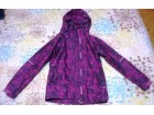 McKinley ženska jakna